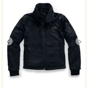 $129 the north face jacket